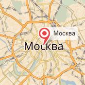 Независимая экспертиза товаров в Москве